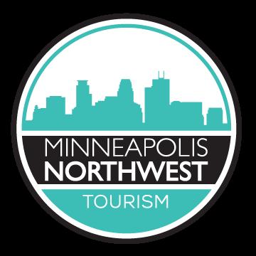 MplsNW-Tourism-Main-Logo-Teal.jpg