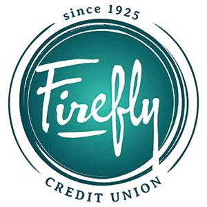 Firefly Credit Union.jpg