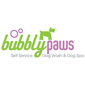 Bubbly Paws.jpg