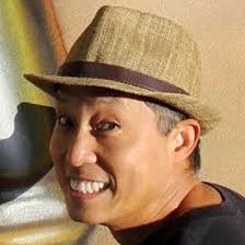 Joel Yau