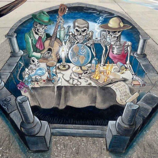 3d-streetpainting-chalk-artist-ruben-poncia-3d-streetart-chalk-festival-venice-florida-2017-768x640.jpg