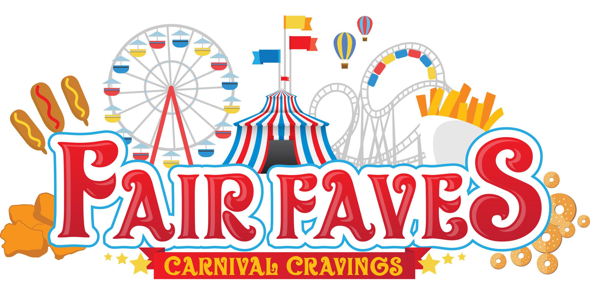 Fair Faves Logo.jpg