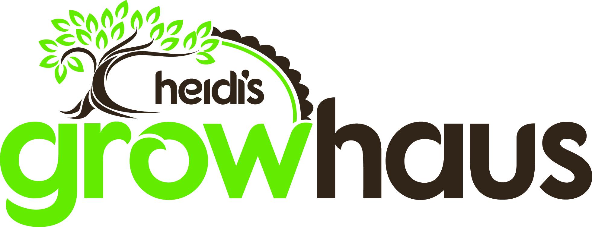 heidis growhaus_scallop(hi-res).jpg
