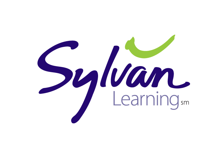 Sylvan.png