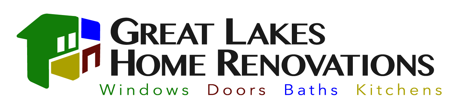 Great lakes home renovations_CMYK.jpg