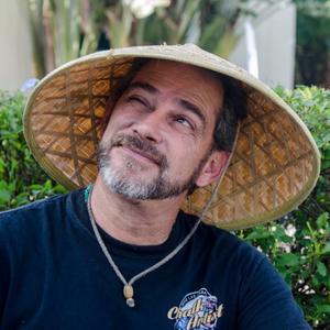 Michael Las Casas