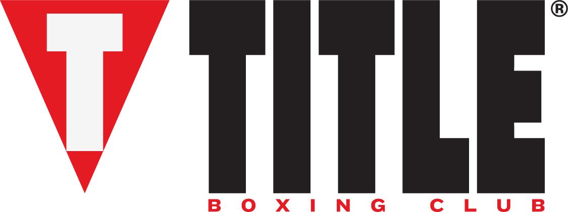 TBC-logo.jpg