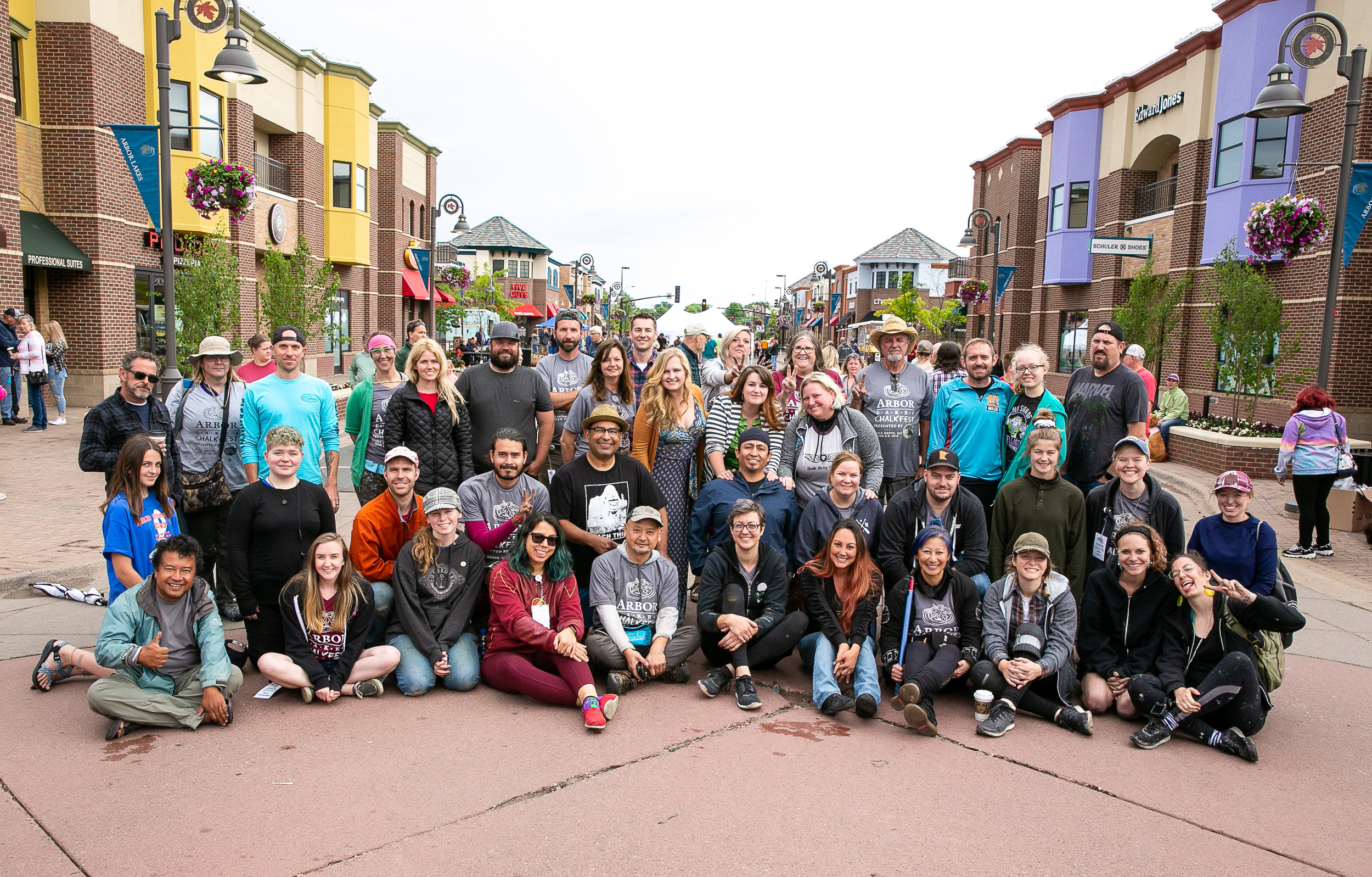 Group Picture (4).jpg
