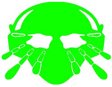 Transistor-Logo-Green.png