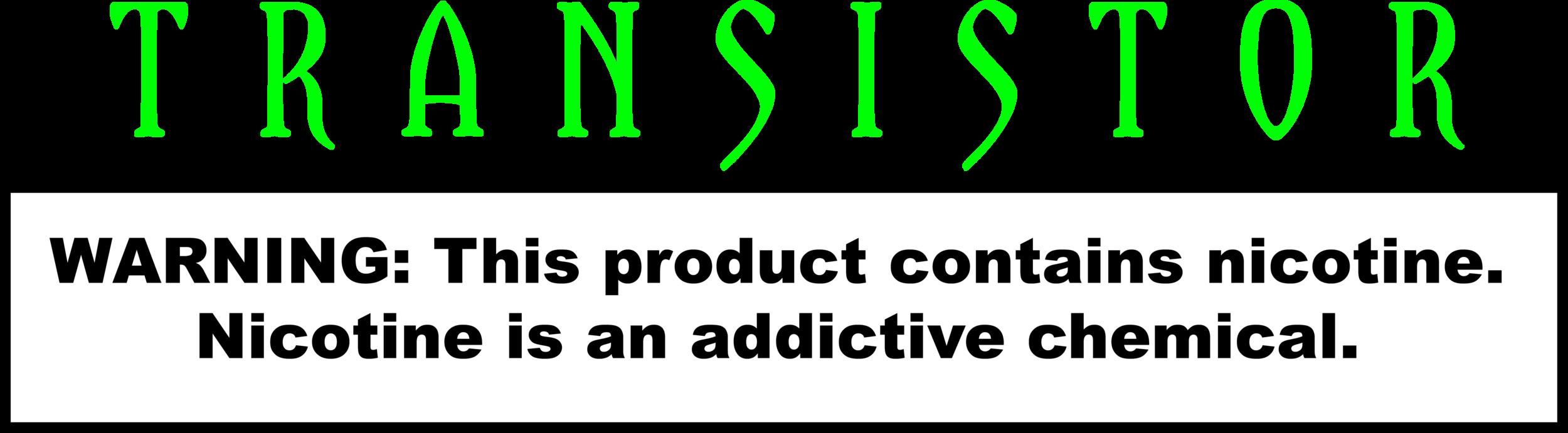 TRANSISTOR-Nicotine-Warning.png