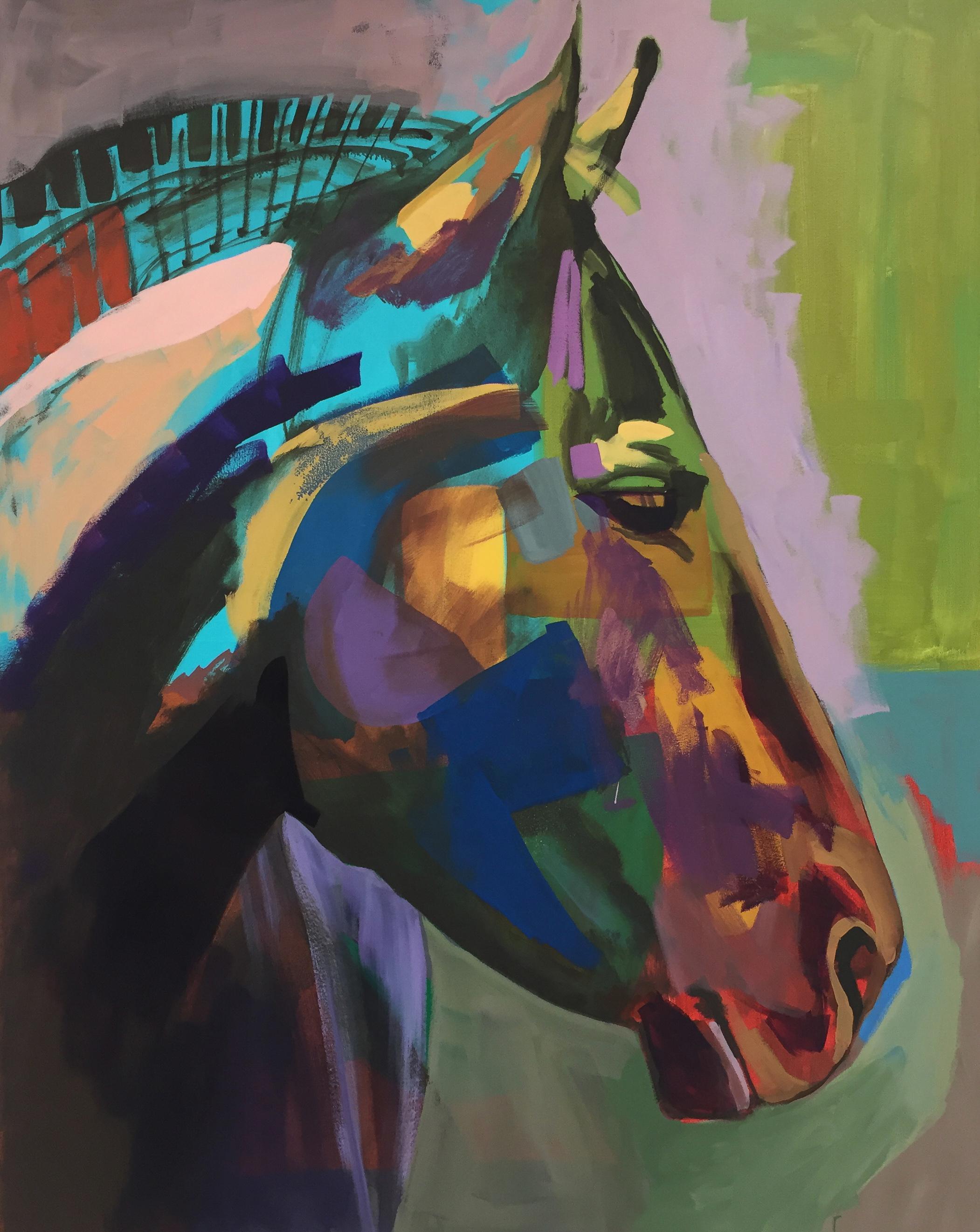 Horse1 copy.jpg