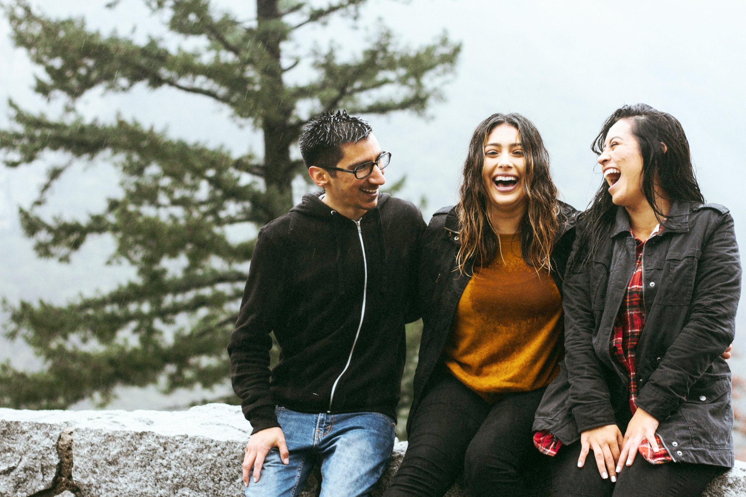 people laughing together.jpg