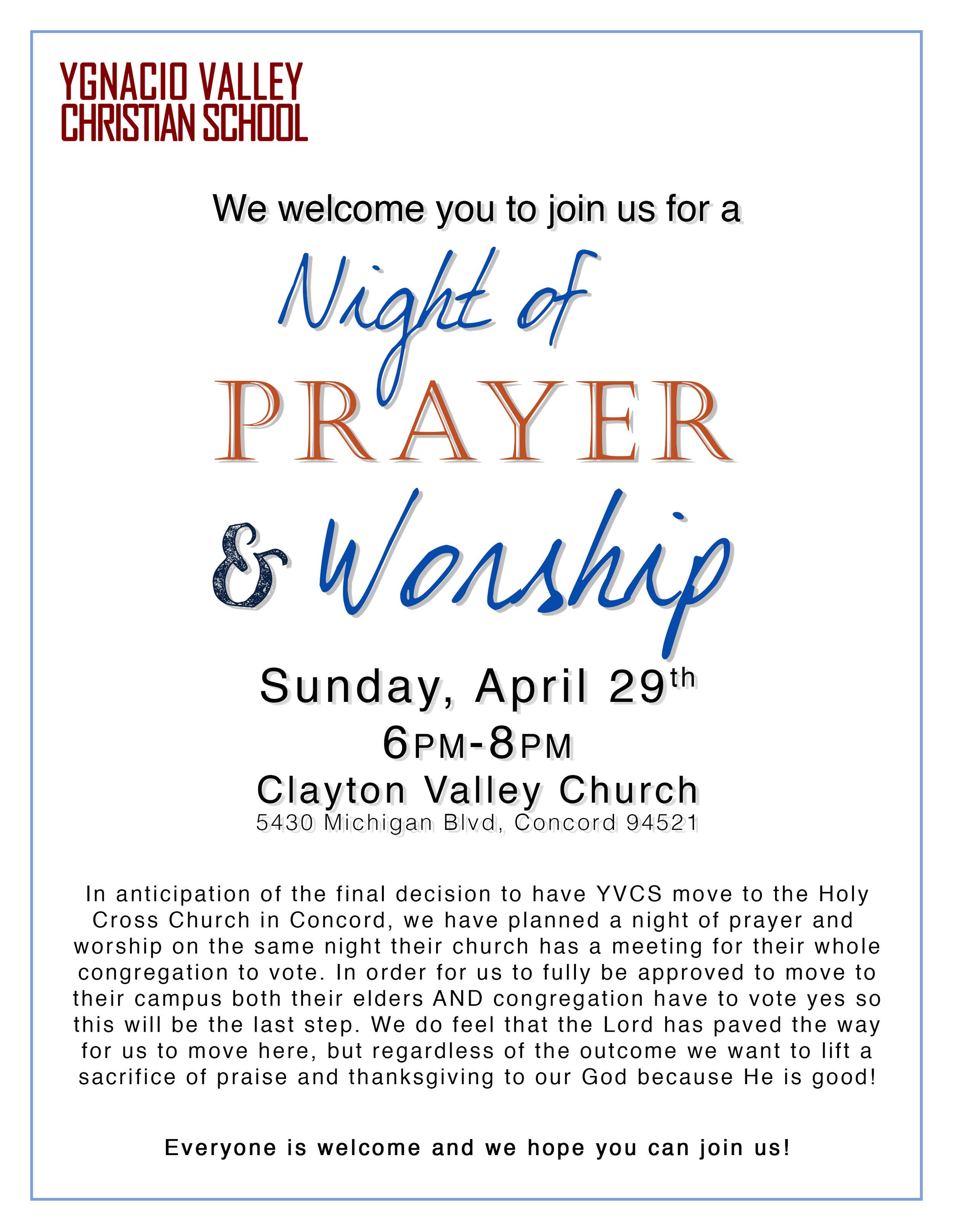 Night of Prayer & Worship FLYER.jpg