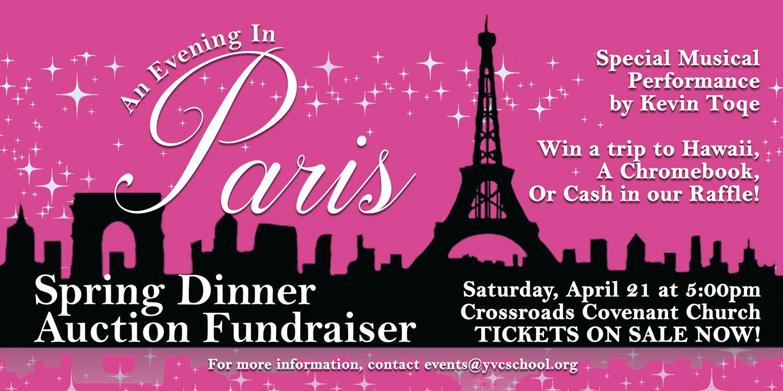 WEB-Spring_Dinner_Info_Banner_Image.jpg