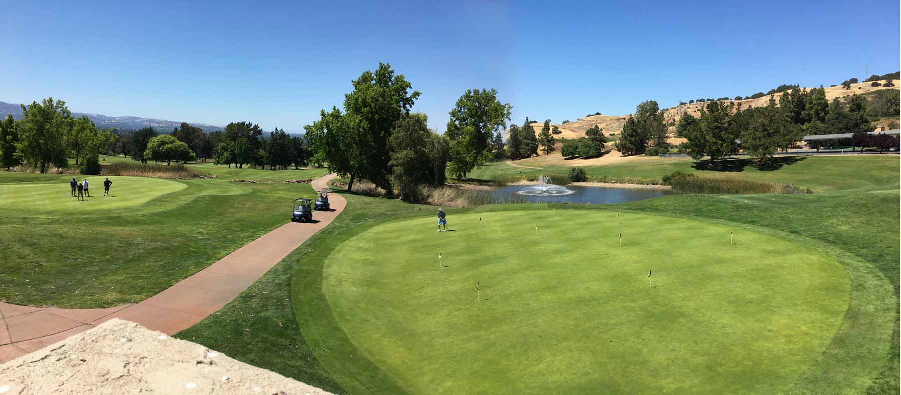 Golf-Course-PANO.jpg