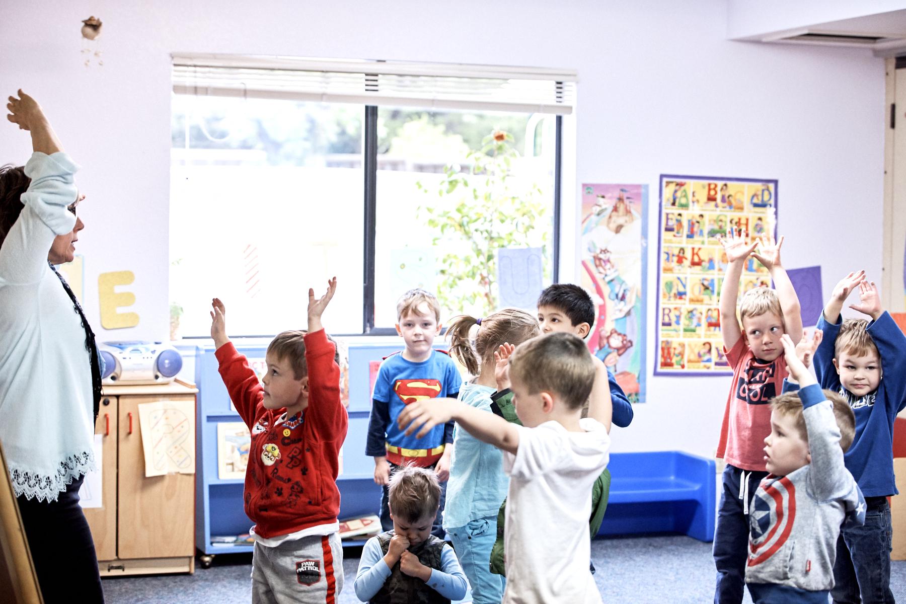 YVCS_preschool_0020 .jpg