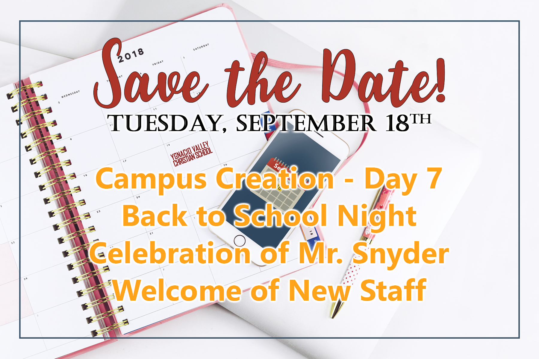 Save-the-date_Sept-18.jpg