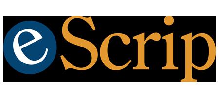 SMALL_escrip-logo-png-transparent.png
