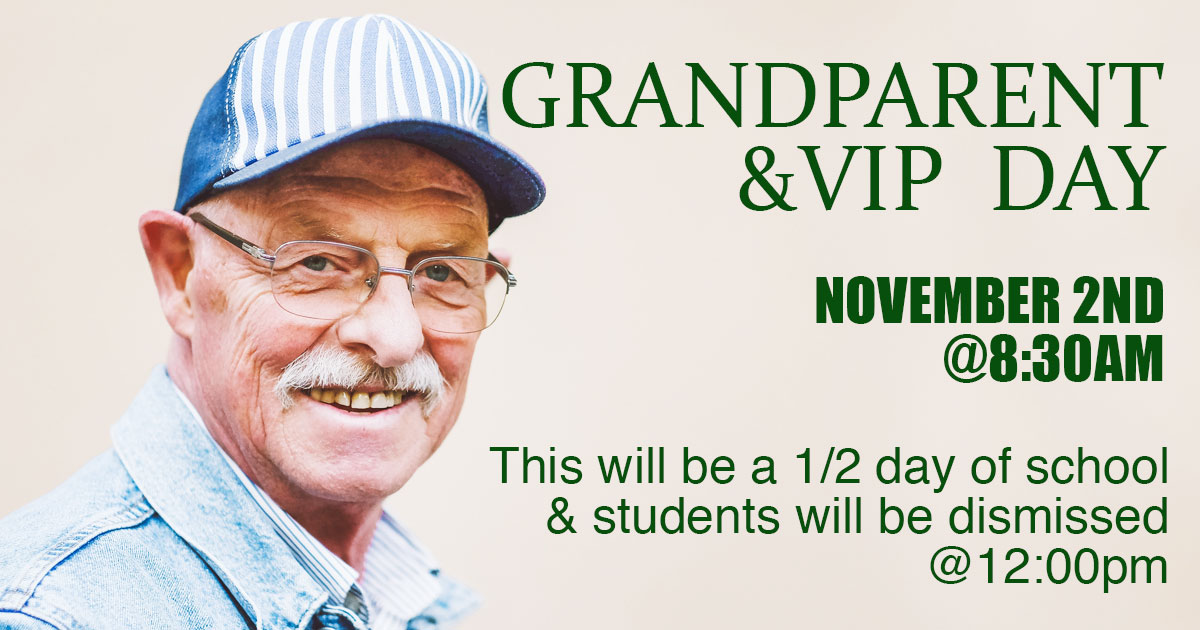 Grandparent-Day-FB-Image.jpg