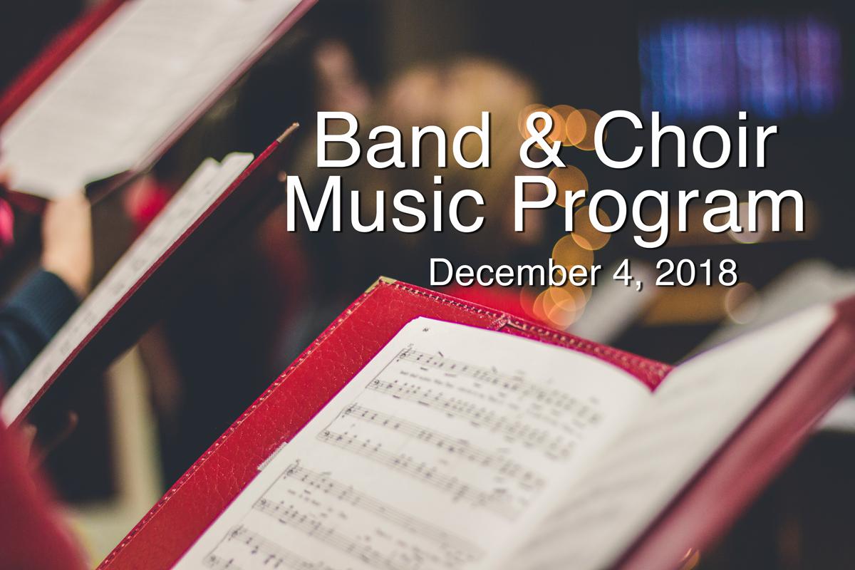 Band-Choir-FB-image.png