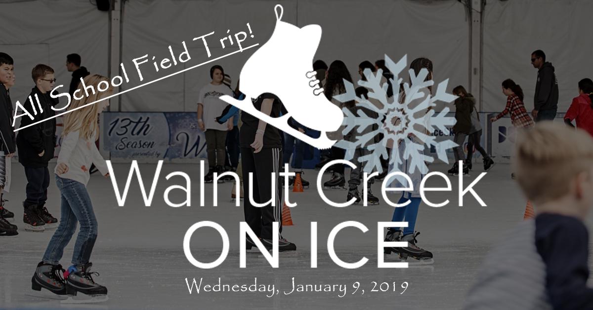 Walnut-Creek-On-Ice-FB-Image.jpg