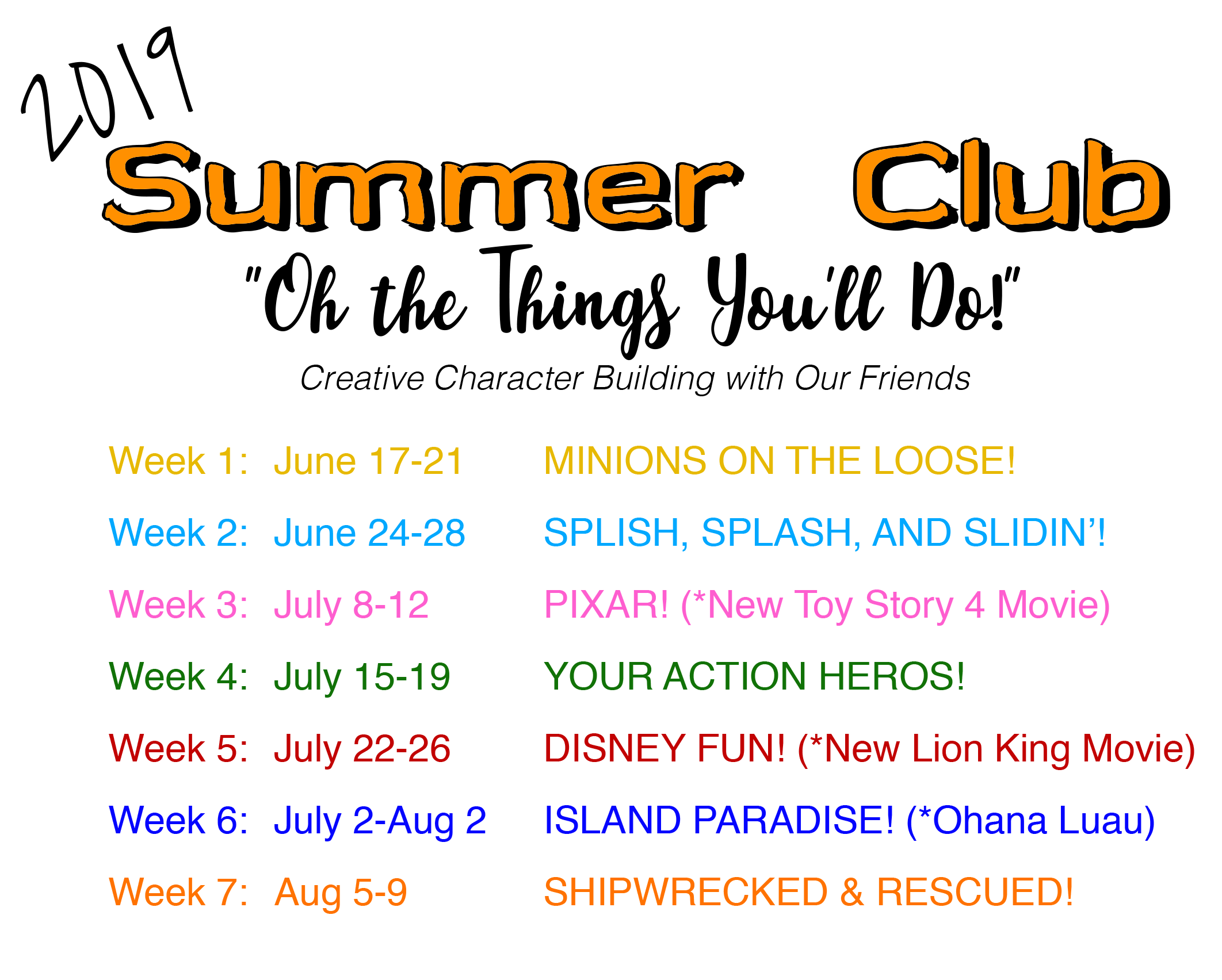 Website-Summer-Club-Schedule.png