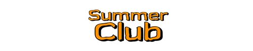 Website-Summer-Club-Logo-Metadata.png