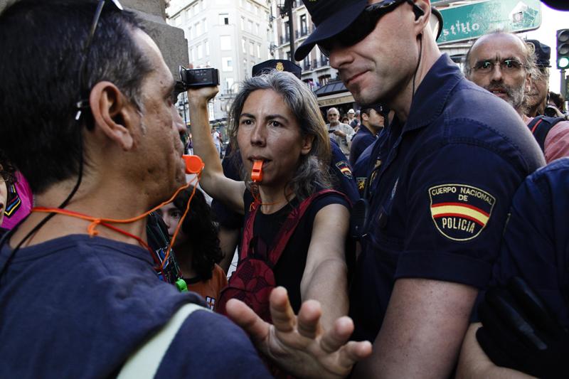009spanishRevolution_15M_acampadasol_anazaragoza.jpg