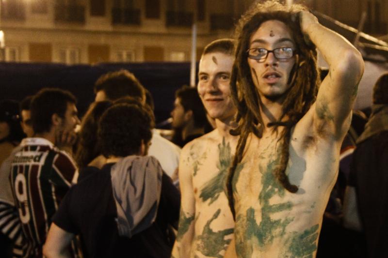 011spanishRevolution_15M_acampadasol_anazaragoza.jpg
