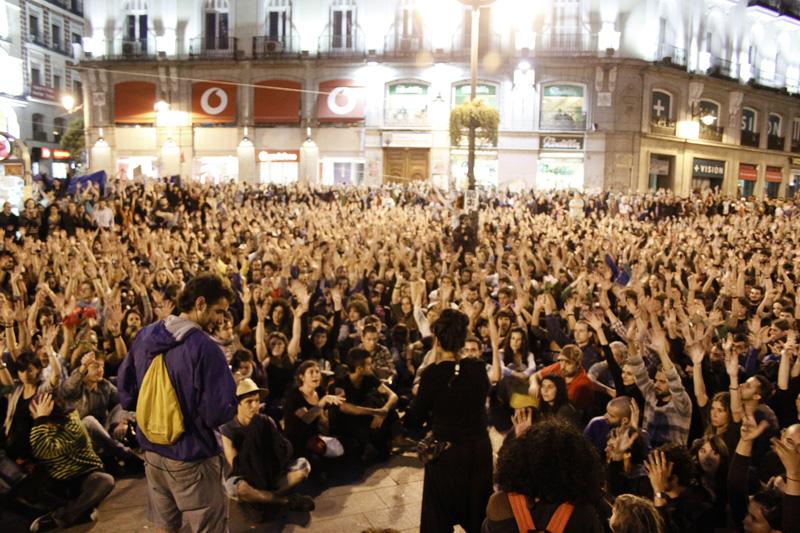 019spanishRevolution_15M_acampadasol_anazaragoza.jpg