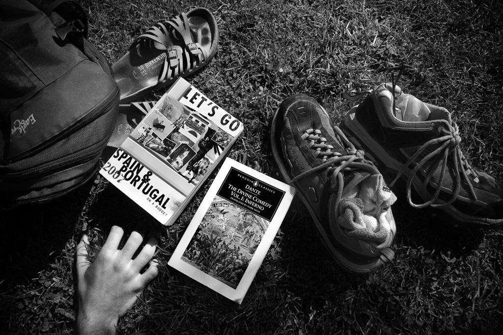 05lecturas_verano.jpg