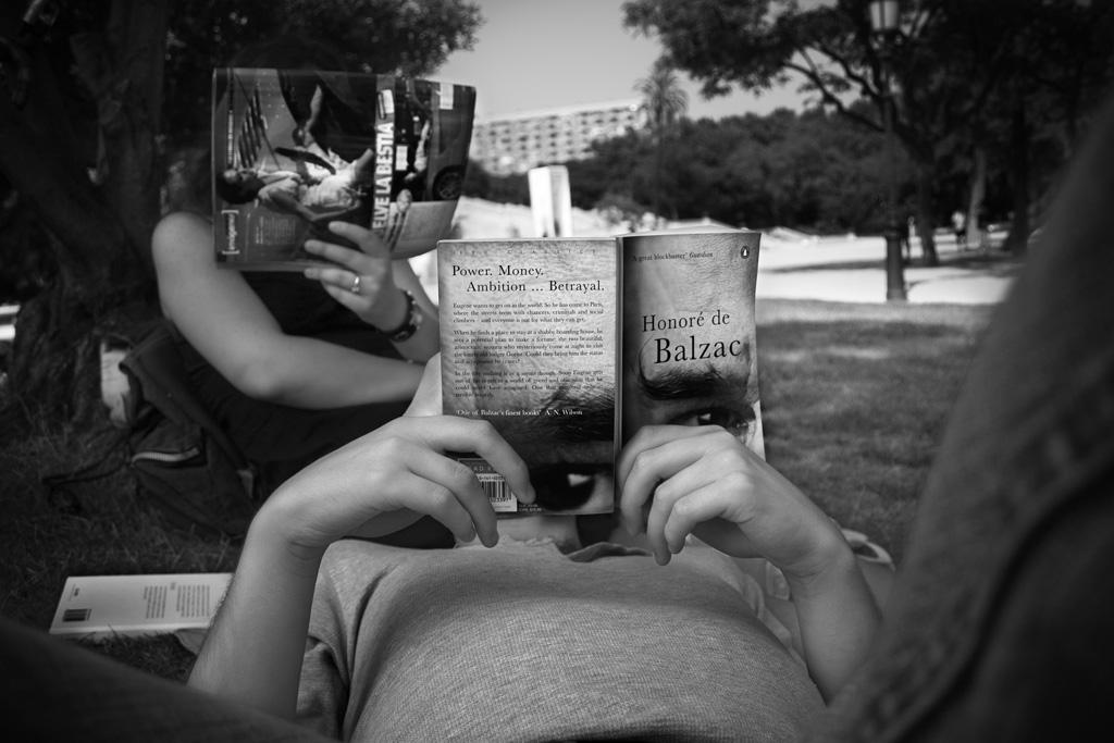 08lecturas_verano.jpg