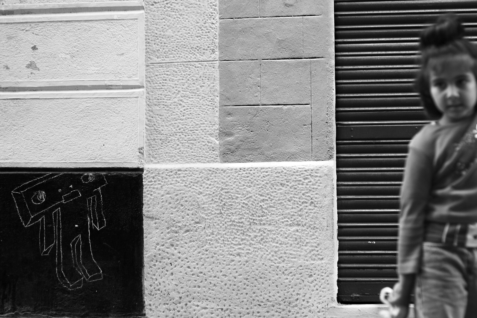 004testigos_anazaragoza.jpg