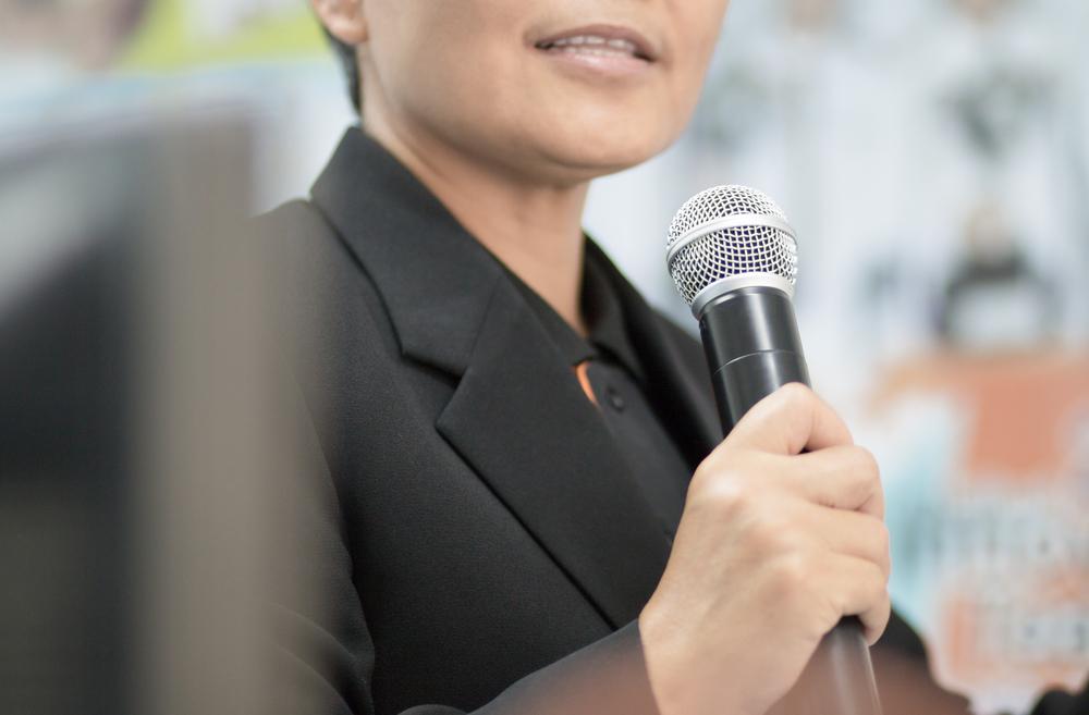 public speaking confidence.jpg