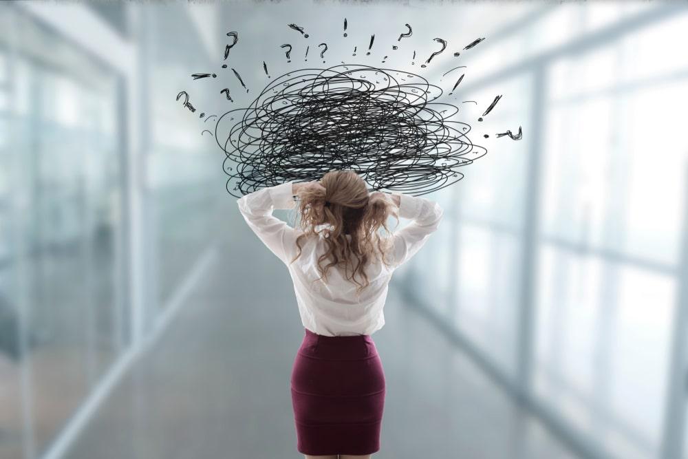 Hypnotherapy-Stress.jpg