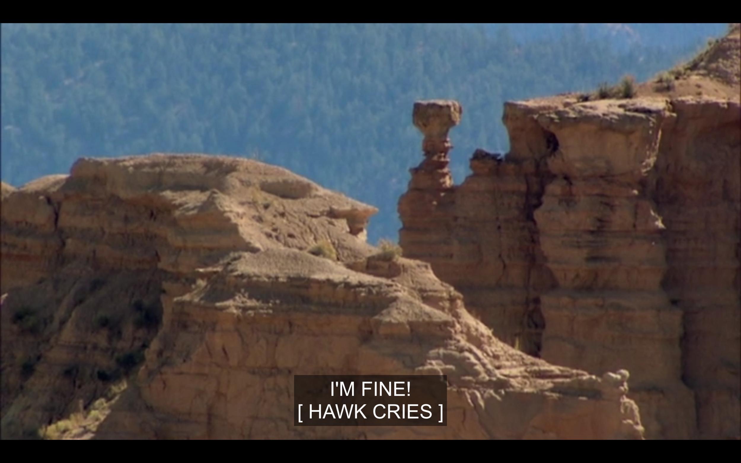 I'm fine 2.png