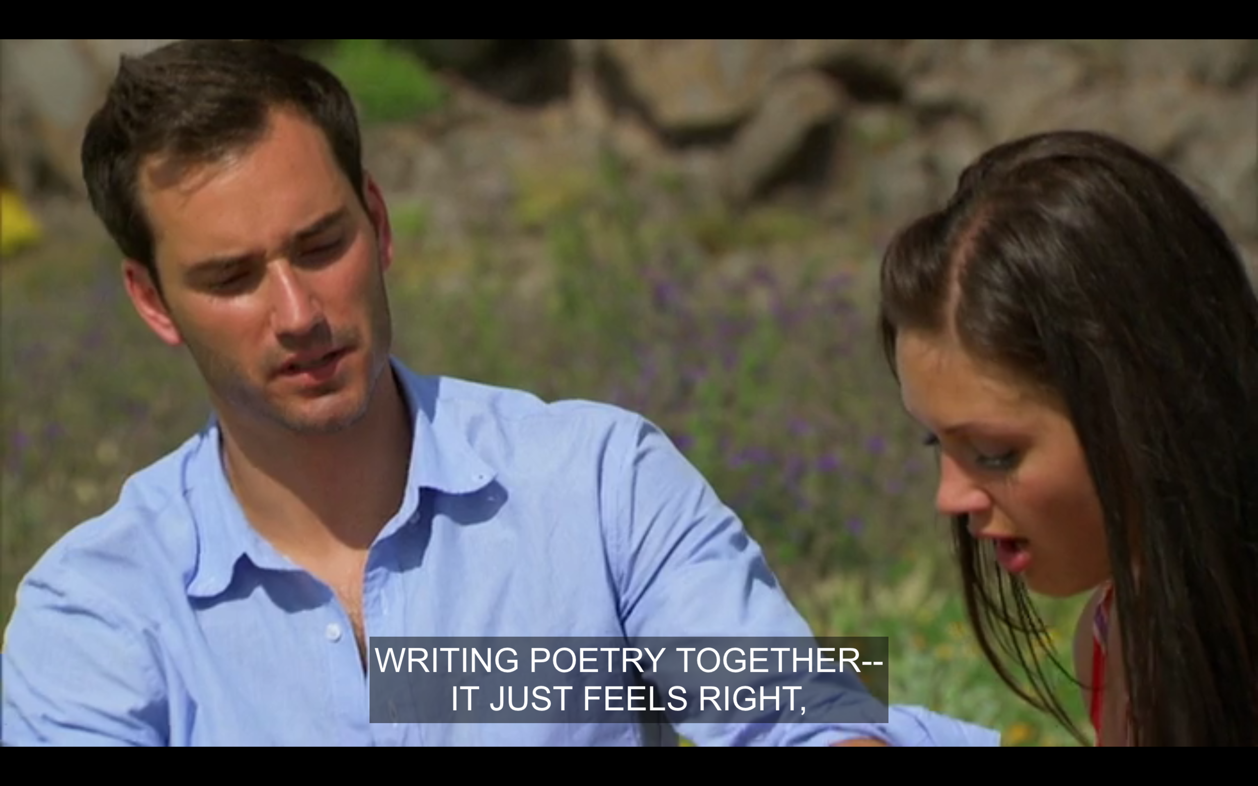 Writing poetry together.png