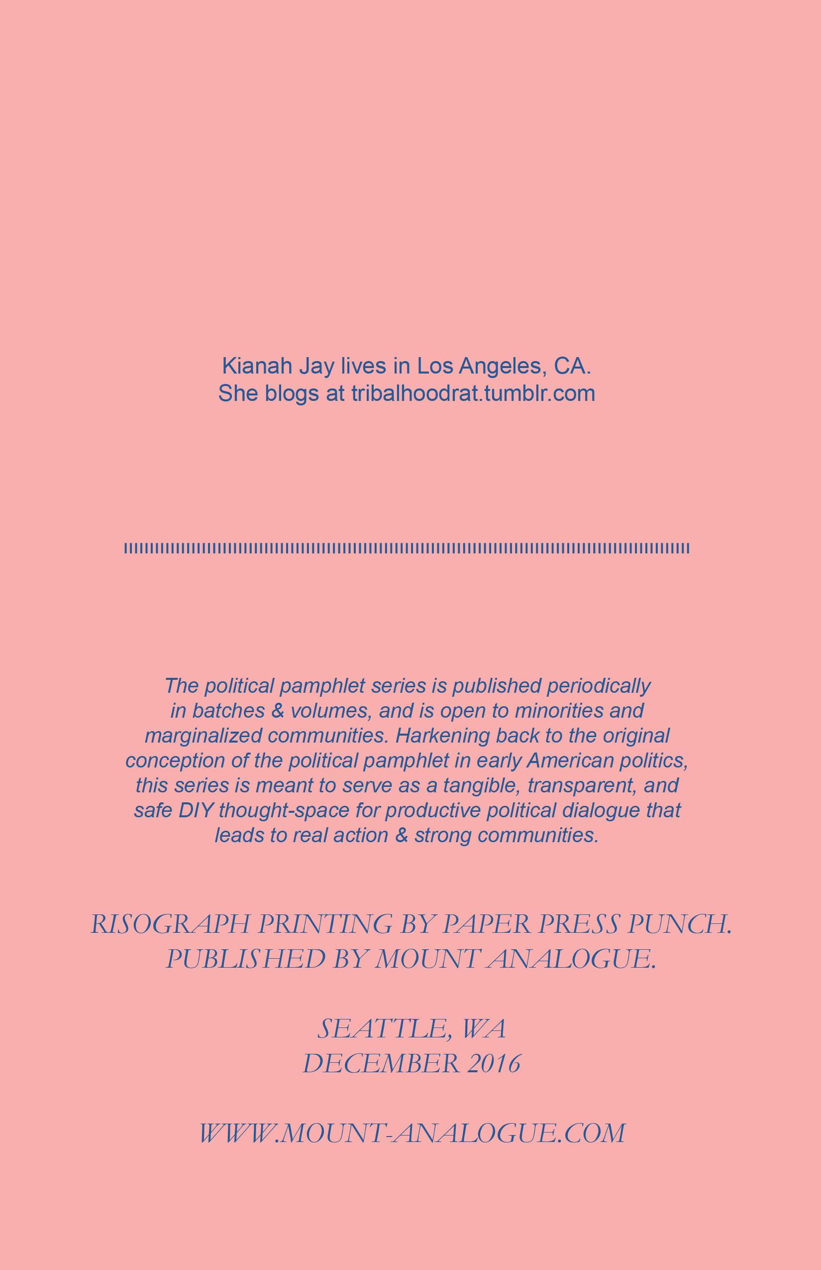 PP JAY WEB.pdf-10.jpg