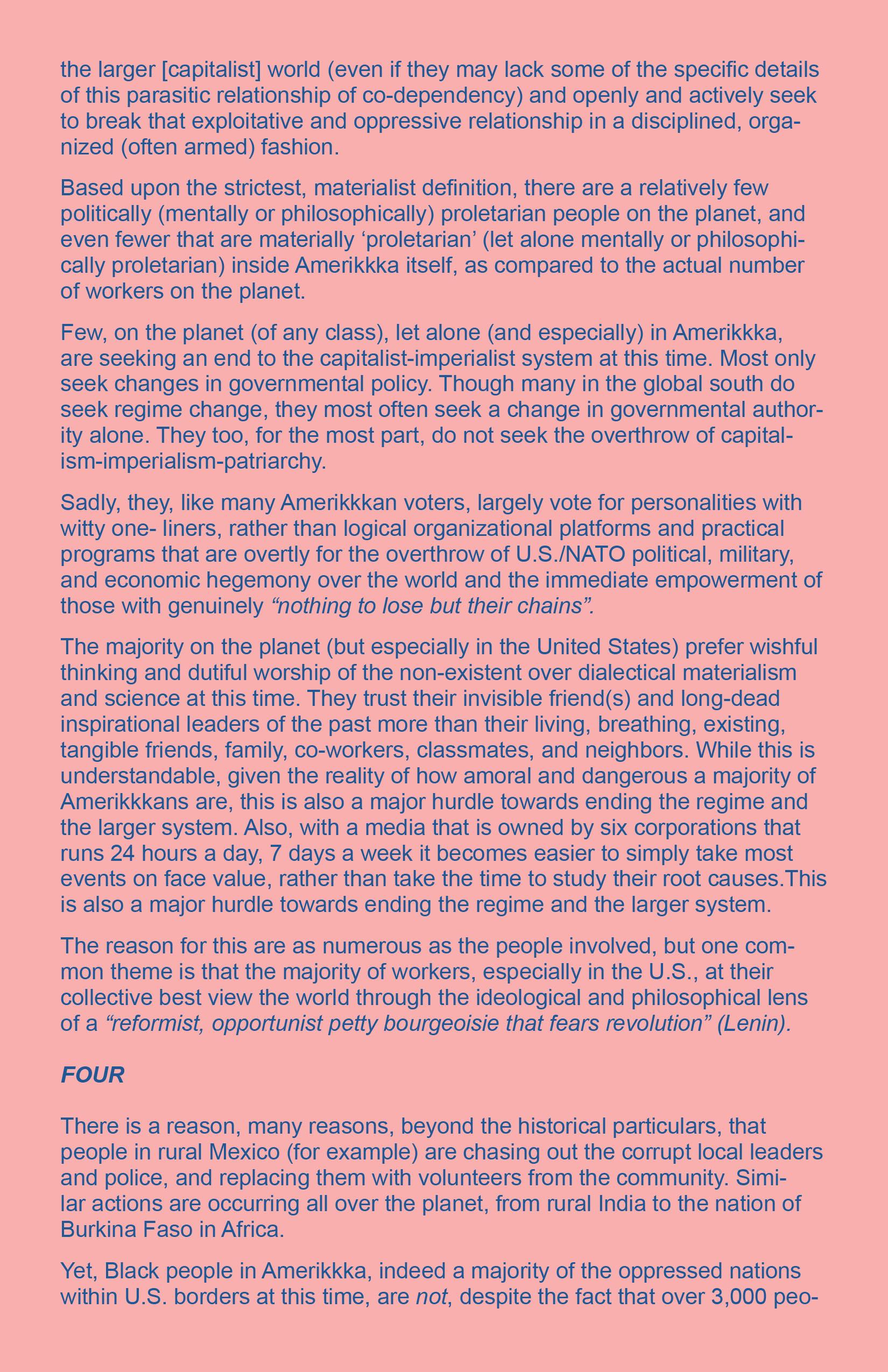 PP DAMMIT WEB.pdf-9.jpg
