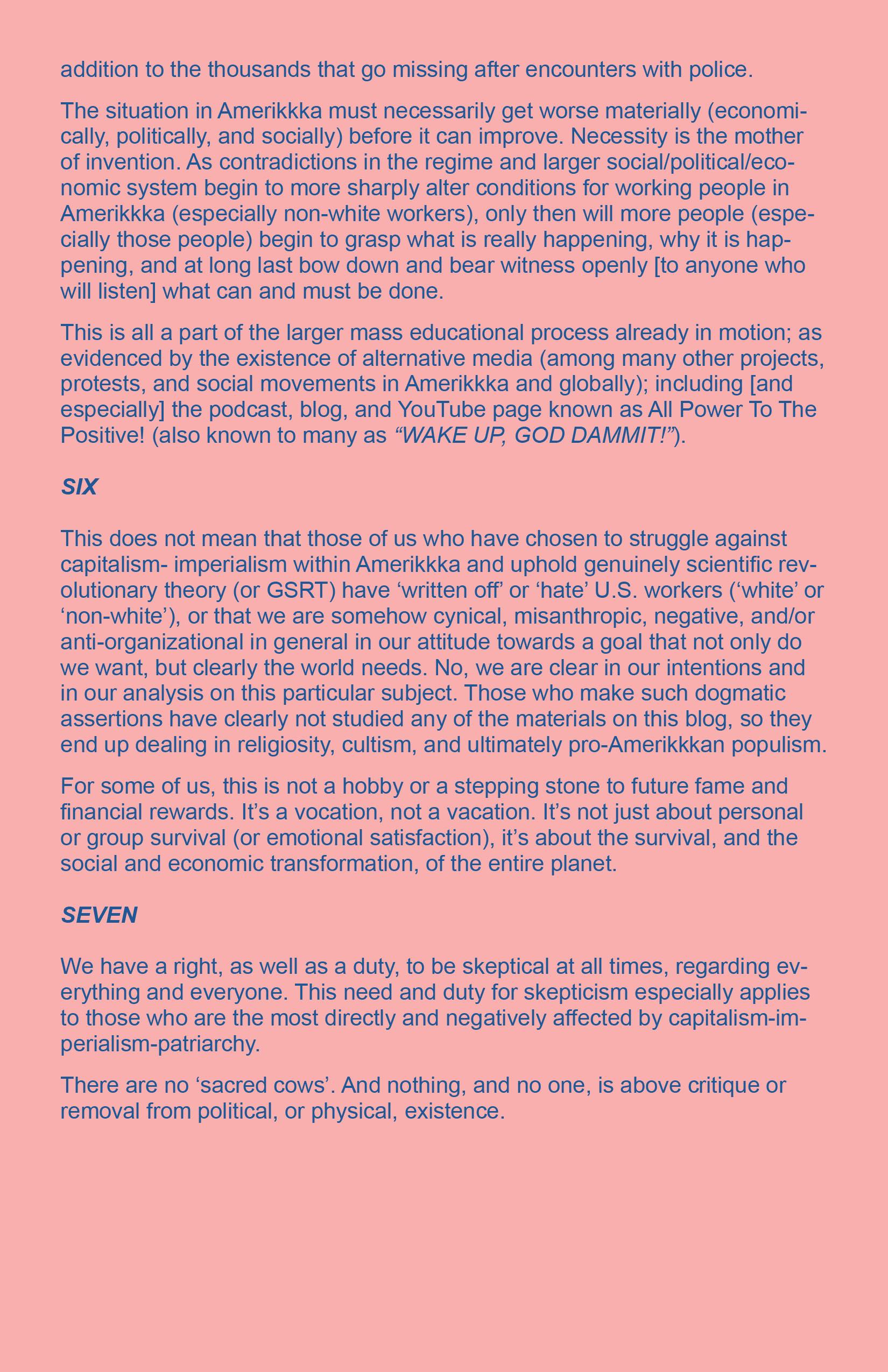 PP DAMMIT WEB.pdf-11.jpg