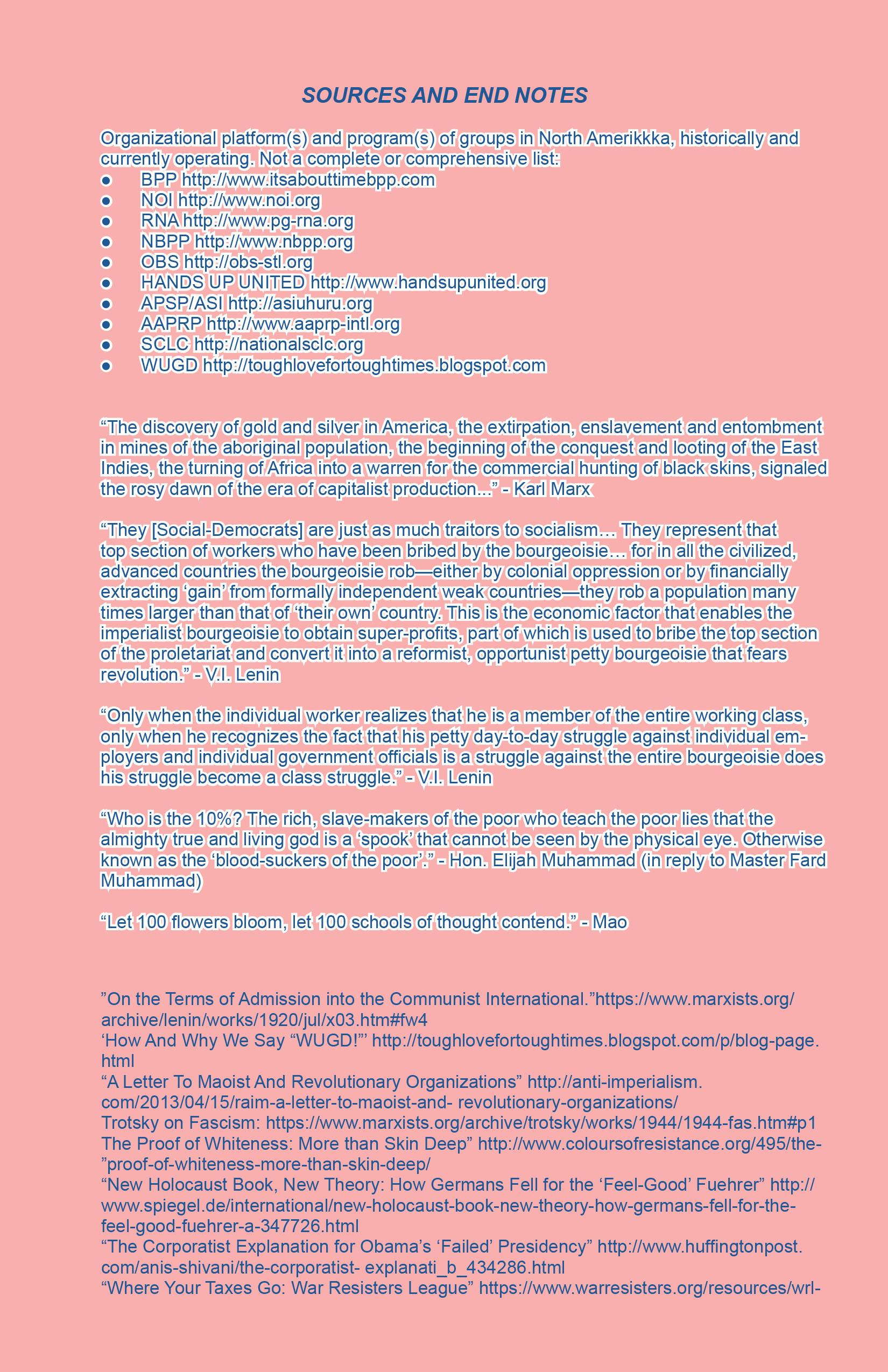 PP DAMMIT WEB.pdf-12.jpg