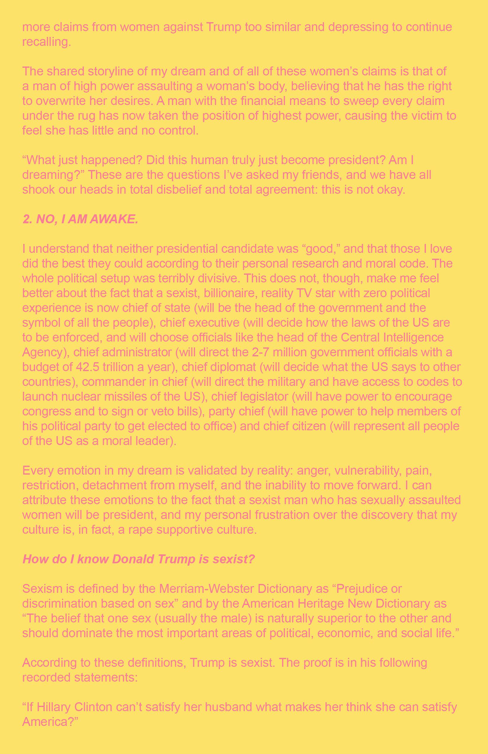 5 J RAMSEY II II WEB.jpg