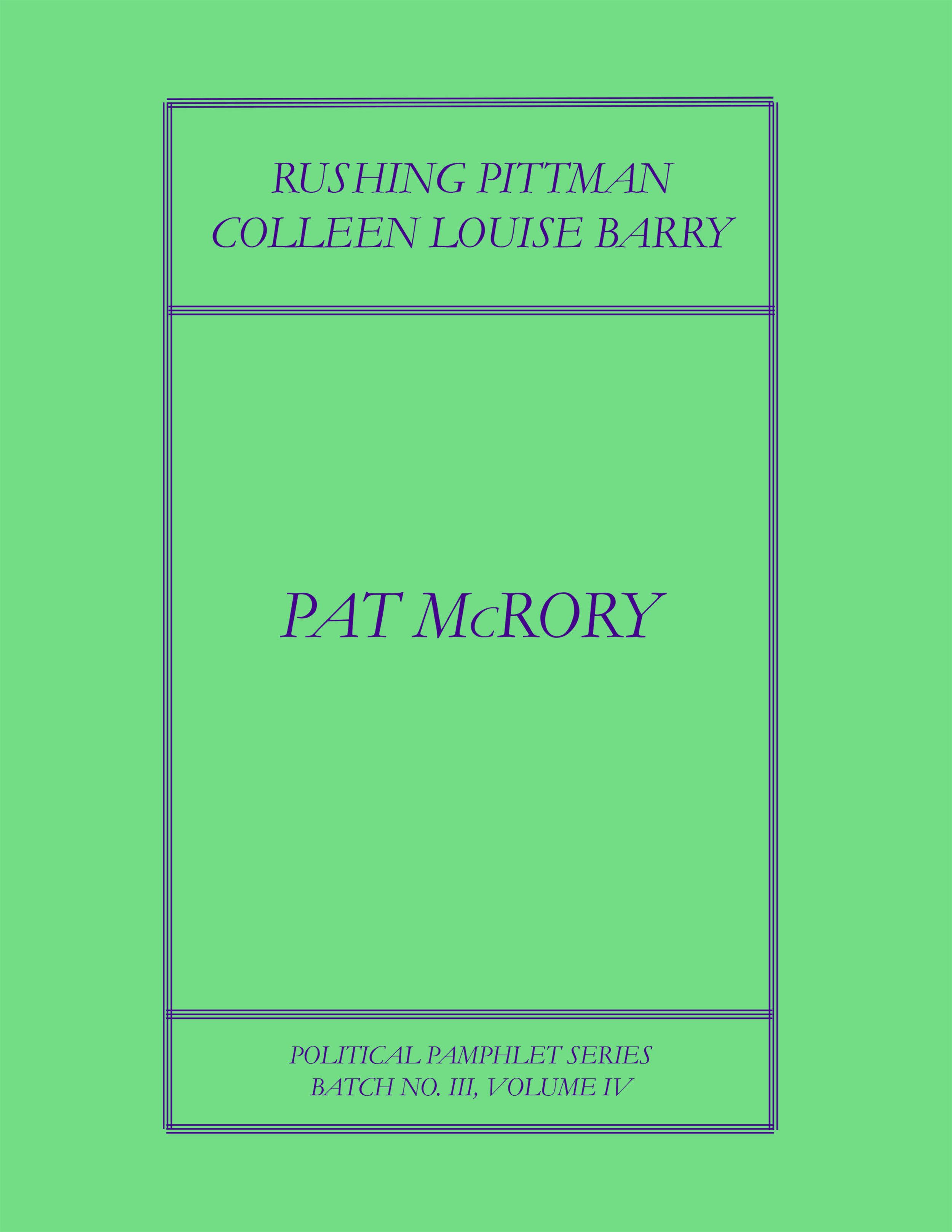 1 PITTMAN BARRY III V WEB.pdf-1.jpg