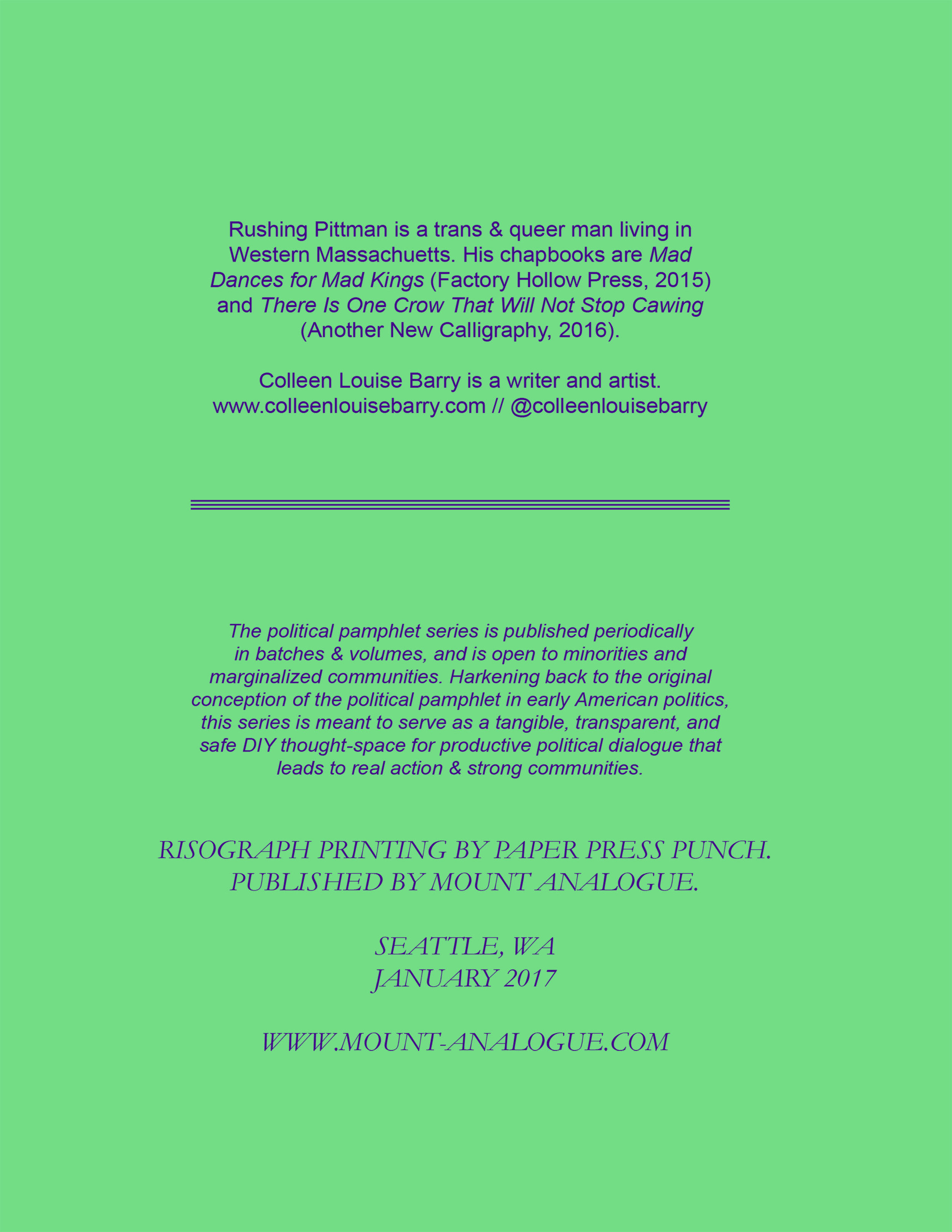 8 PITTMAN BARRY III V WEB.pdf-8.jpg