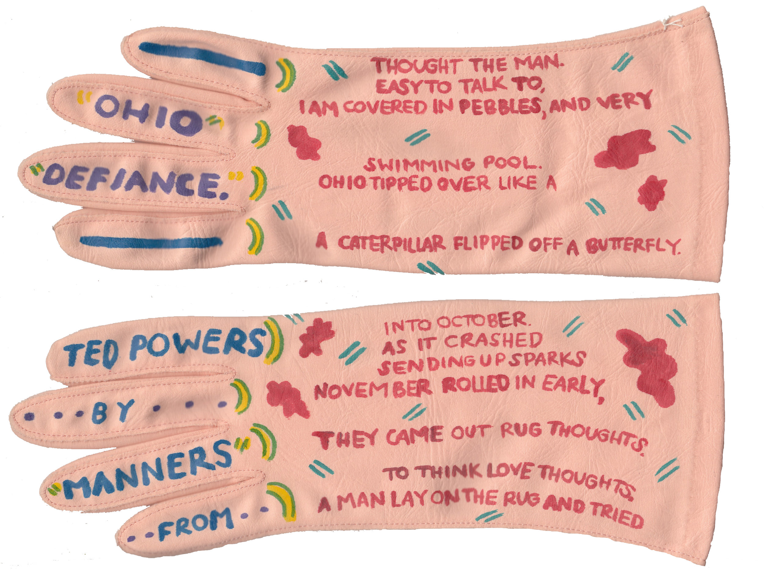 DEFIANCE, OHIO GLOVES.jpg