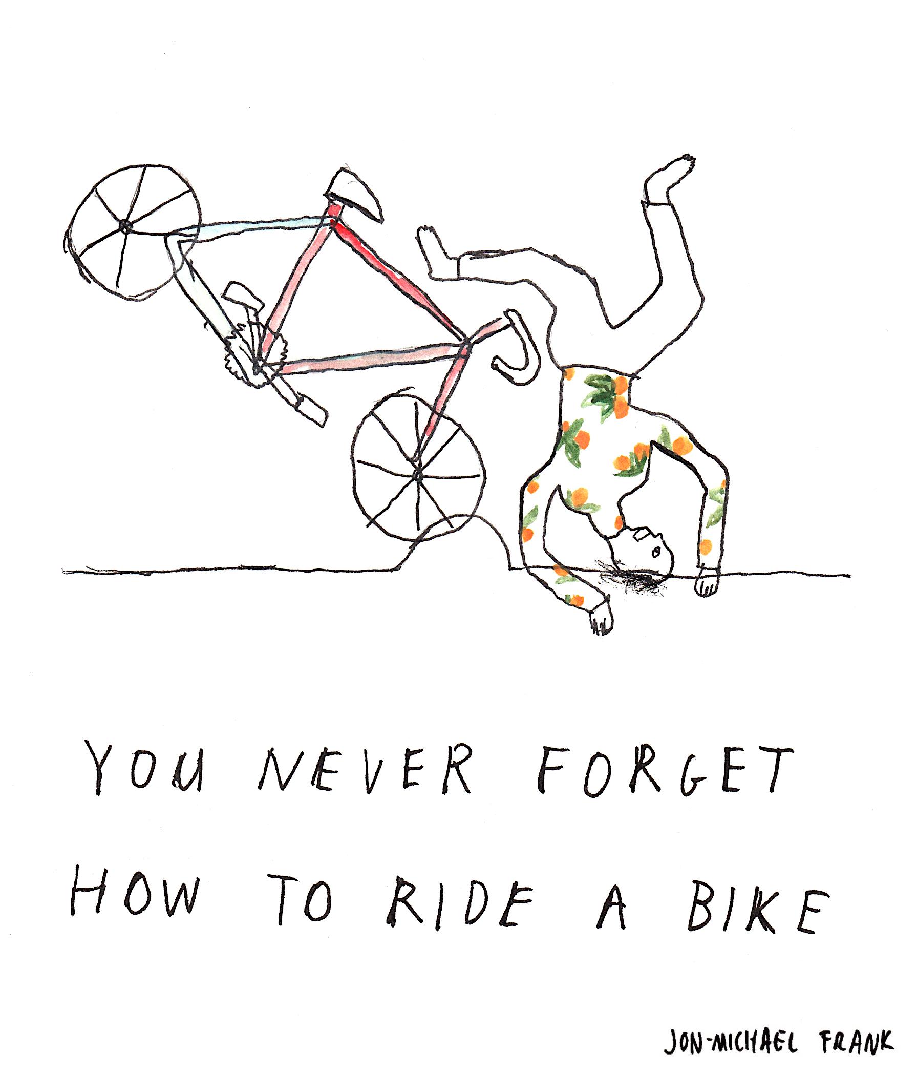 forgetbike.jpg