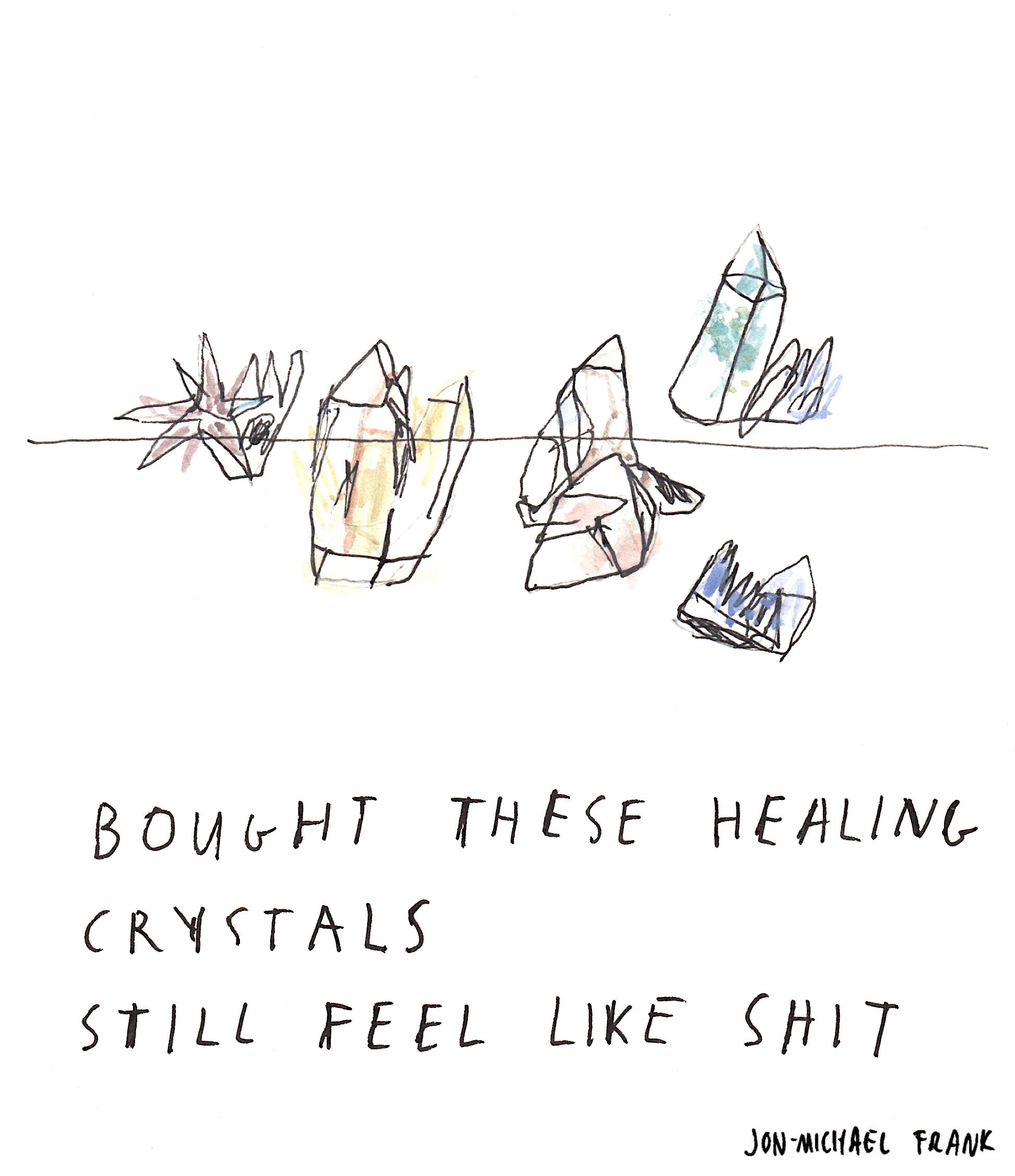 healcrystals.jpg