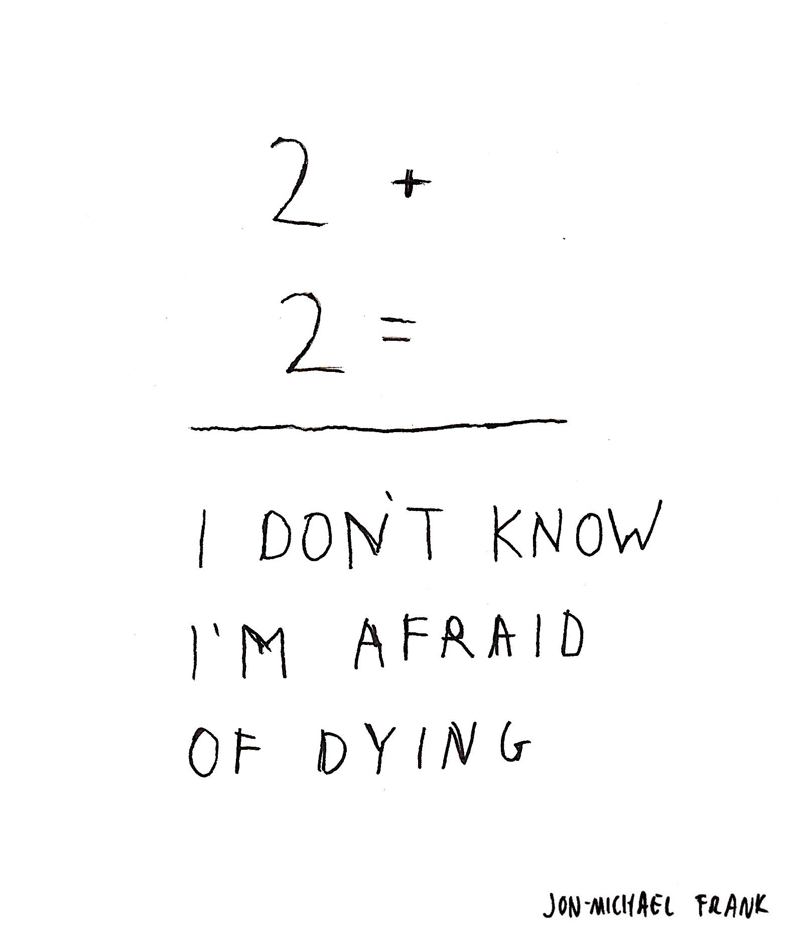 mathdying.jpg