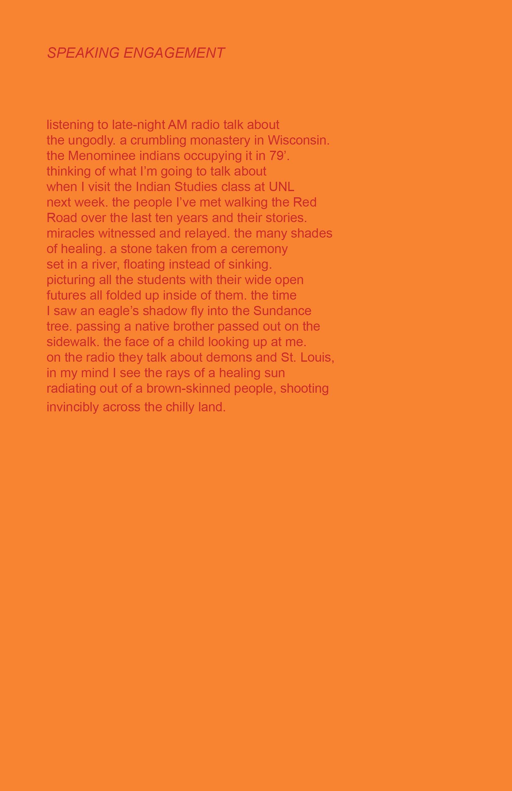 TAYLORD CLIFFORD.pdf-3.jpg