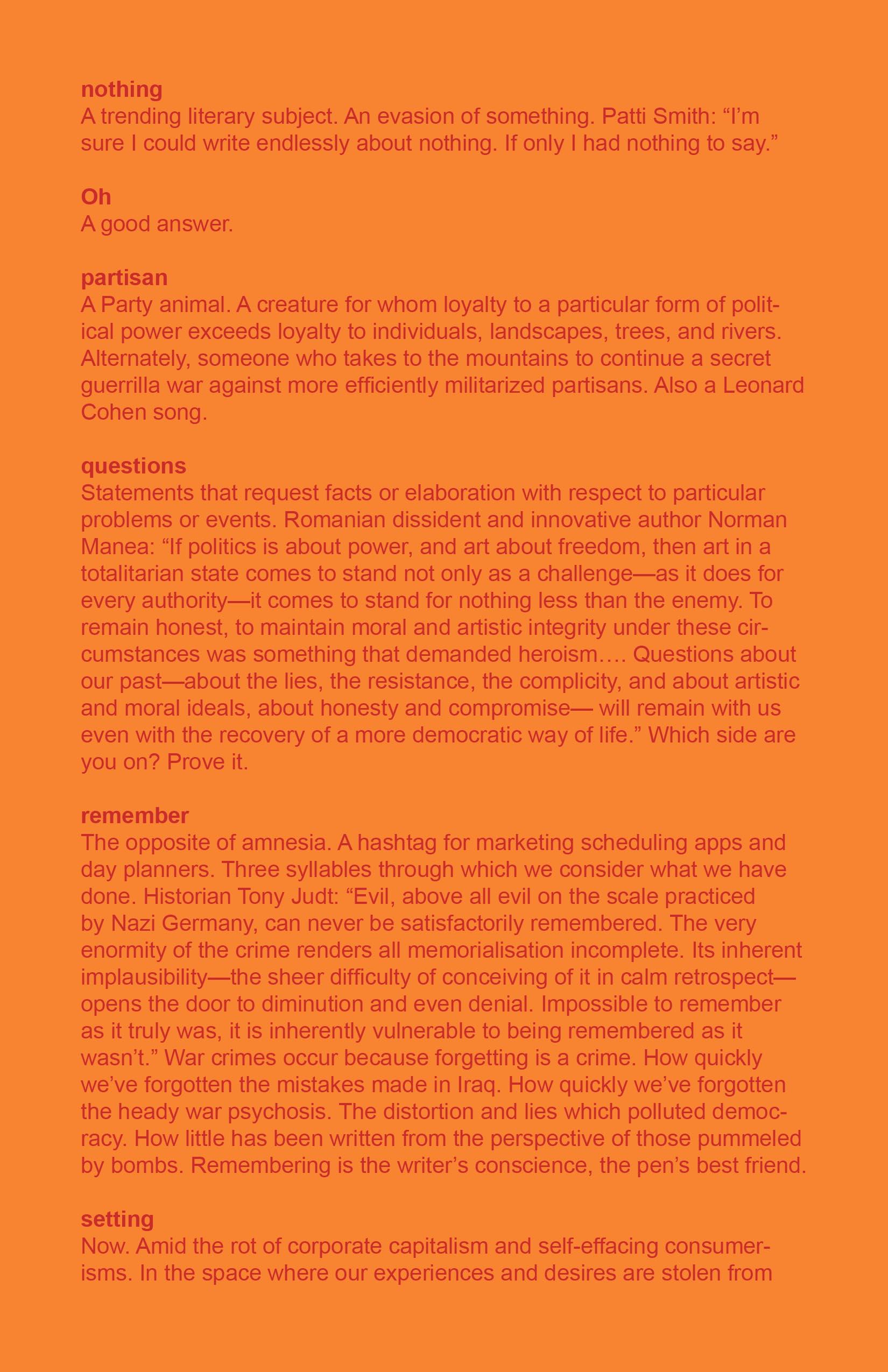 ALINA STEFANESCU.pdf-8.jpg